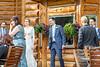 20190622WY_Lindsey Bennett_& Derek_McIlvaine_Wedding (5108)