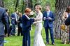20190622WY_Lindsey Bennett_& Derek_McIlvaine_Wedding (3426)