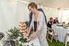 20190622WY_Lindsey Bennett_& Derek_McIlvaine_Wedding (2100)