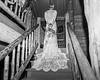 20190622WY_Lindsey Bennett_& Derek_McIlvaine_Wedding (1767)-2