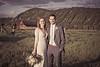 20190622WY_Lindsey Bennett_& Derek_McIlvaine_Wedding (191)-2