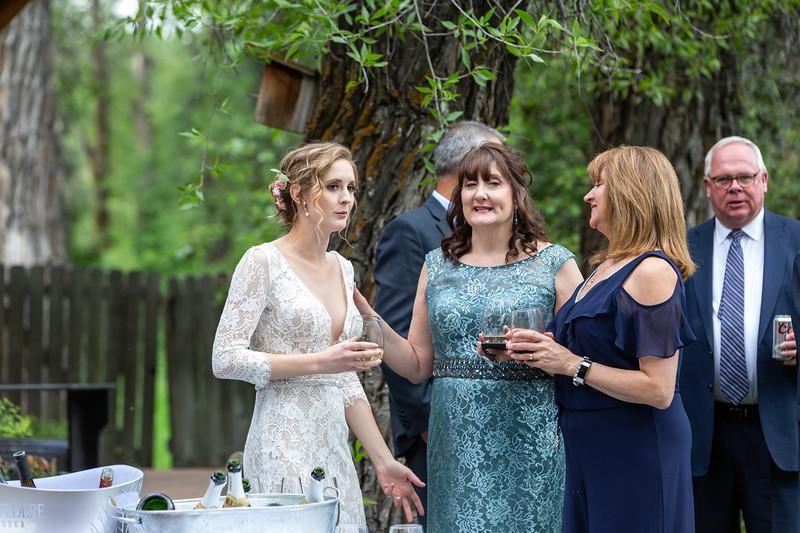20190622WY_Lindsey Bennett_& Derek_McIlvaine_Wedding (4617)