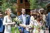 20190622WY_Lindsey Bennett_& Derek_McIlvaine_Wedding (1309)