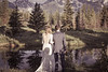 20190623WY_Lindsey Bennett_& Derek_McIlvaine_Wedding_&_Bride-Groom_Portrait_Session (86)-2