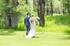 20190622WY_Lindsey Bennett_& Derek_McIlvaine_Wedding (3291)