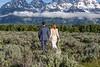 20190623WY_Lindsey Bennett_& Derek_McIlvaine_Wedding_&_Bride-Groom_Portrait_Session (149)