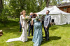 20190622WY_Lindsey Bennett_& Derek_McIlvaine_Wedding (1251)