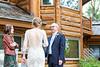 20190622WY_Lindsey Bennett_& Derek_McIlvaine_Wedding (4940)