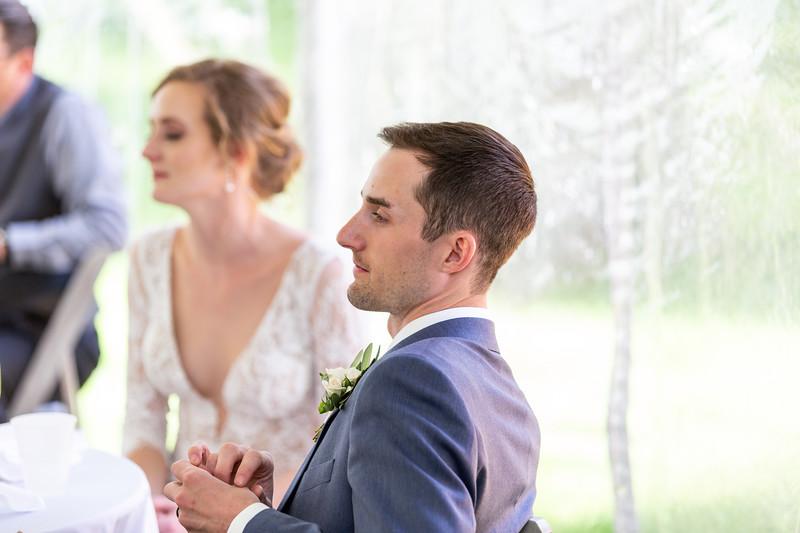 20190622WY_Lindsey Bennett_& Derek_McIlvaine_Wedding (4199)