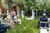 20190622WY_Lindsey Bennett_& Derek_McIlvaine_Wedding (1109)