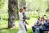 20190622WY_Lindsey Bennett_& Derek_McIlvaine_Wedding (3274)