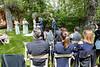 20190622WY_Lindsey Bennett_& Derek_McIlvaine_Wedding (1094)