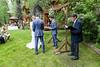 20190622WY_Lindsey Bennett_& Derek_McIlvaine_Wedding (969)