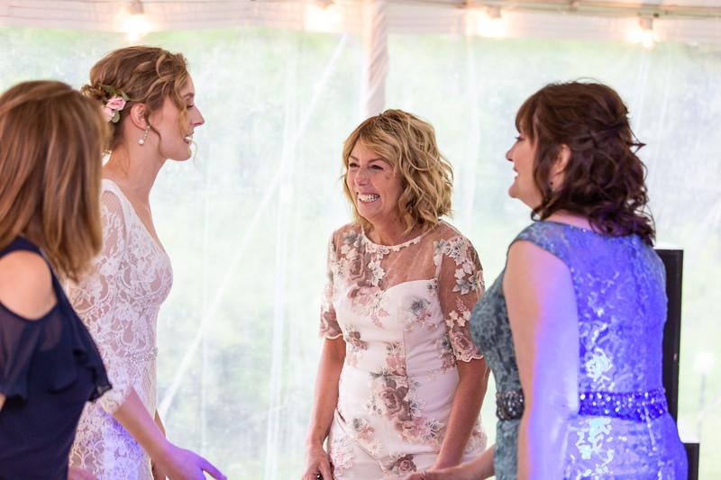 20190622WY_Lindsey Bennett_& Derek_McIlvaine_Wedding (4404)