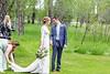20190622WY_Lindsey Bennett_& Derek_McIlvaine_Wedding (3604)