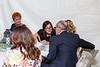 20190622WY_Lindsey Bennett_& Derek_McIlvaine_Wedding (5370)