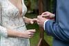 20190622WY_Lindsey Bennett_& Derek_McIlvaine_Wedding (1040)