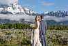 20190623WY_Lindsey Bennett_& Derek_McIlvaine_Wedding_&_Bride-Groom_Portrait_Session (199)