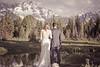 20190623WY_Lindsey Bennett_& Derek_McIlvaine_Wedding_&_Bride-Groom_Portrait_Session (88)-2