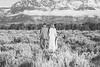 20190623WY_Lindsey Bennett_& Derek_McIlvaine_Wedding_&_Bride-Groom_Portrait_Session (155)-3