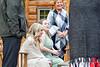 20190622WY_Lindsey Bennett_& Derek_McIlvaine_Wedding (4888)