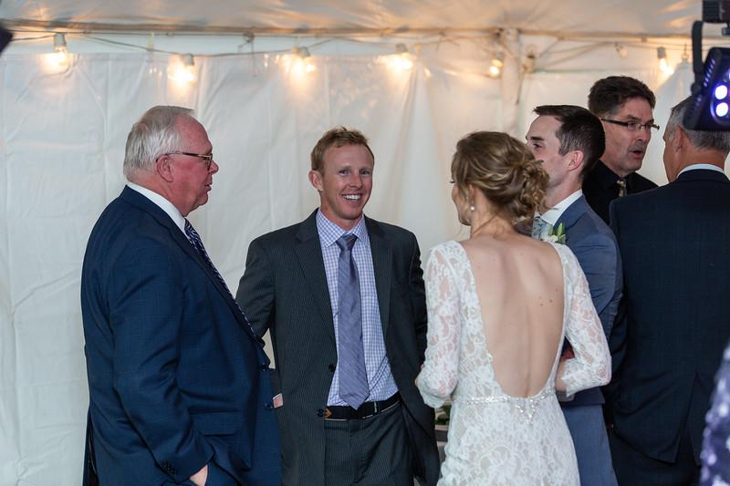 20190622WY_Lindsey Bennett_& Derek_McIlvaine_Wedding (5292)