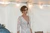 20190622WY_Lindsey Bennett_& Derek_McIlvaine_Wedding (4437)