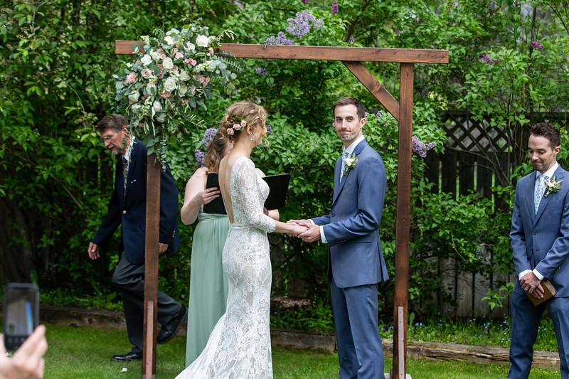20190622WY_Lindsey Bennett_& Derek_McIlvaine_Wedding (3177)