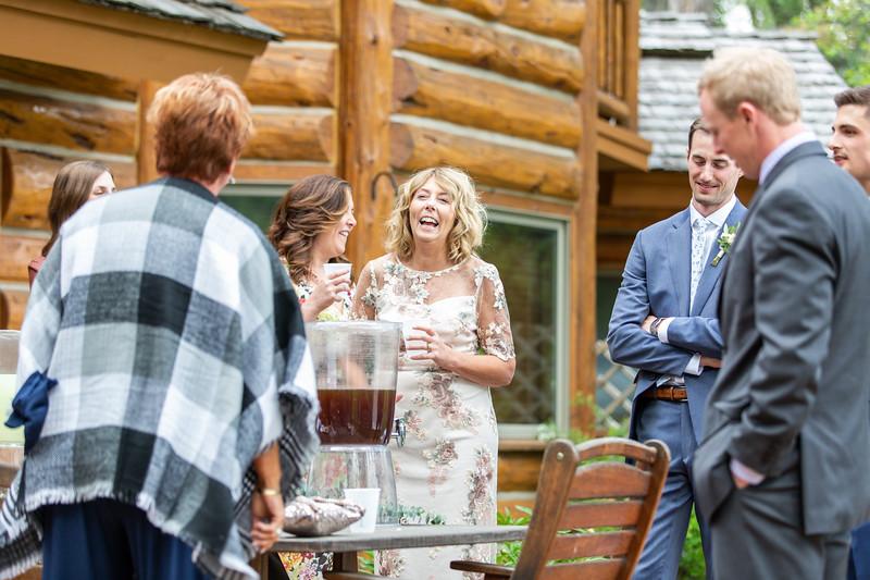 20190622WY_Lindsey Bennett_& Derek_McIlvaine_Wedding (4474)