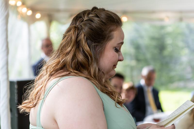 20190622WY_Lindsey Bennett_& Derek_McIlvaine_Wedding (2067)