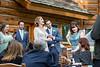 20190622WY_Lindsey Bennett_& Derek_McIlvaine_Wedding (5198)