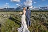 20190622WY_Lindsey Bennett_& Derek_McIlvaine_Wedding (385)