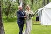 20190622WY_Lindsey Bennett_& Derek_McIlvaine_Wedding (883)