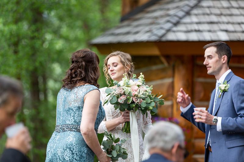 20190622WY_Lindsey Bennett_& Derek_McIlvaine_Wedding (3540)