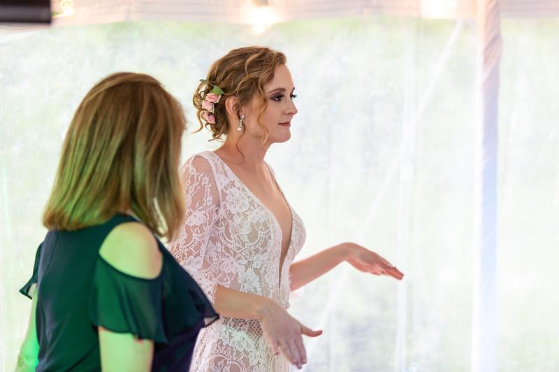 20190622WY_Lindsey Bennett_& Derek_McIlvaine_Wedding (4411)