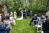 20190622WY_Lindsey Bennett_& Derek_McIlvaine_Wedding (943)