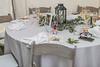 20190622WY_Lindsey Bennett_& Derek_McIlvaine_Wedding (2390)