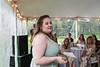 20190622WY_Lindsey Bennett_& Derek_McIlvaine_Wedding (2039)