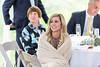 20190622WY_Lindsey Bennett_& Derek_McIlvaine_Wedding (4155)