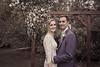 20190622WY_Lindsey Bennett_& Derek_McIlvaine_Wedding (1472)-2