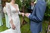 20190622WY_Lindsey Bennett_& Derek_McIlvaine_Wedding (1049)