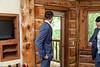 20190622WY_Lindsey Bennett_& Derek_McIlvaine_Wedding (22)