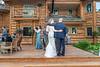 20190622WY_Lindsey Bennett_& Derek_McIlvaine_Wedding (2668)