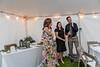 20190622WY_Lindsey Bennett_& Derek_McIlvaine_Wedding (2665)