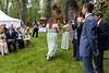 20190622WY_Lindsey Bennett_& Derek_McIlvaine_Wedding (870)