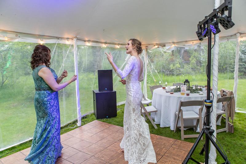 20190622WY_Lindsey Bennett_& Derek_McIlvaine_Wedding (2617)
