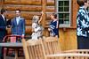 20190622WY_Lindsey Bennett_& Derek_McIlvaine_Wedding (2801)