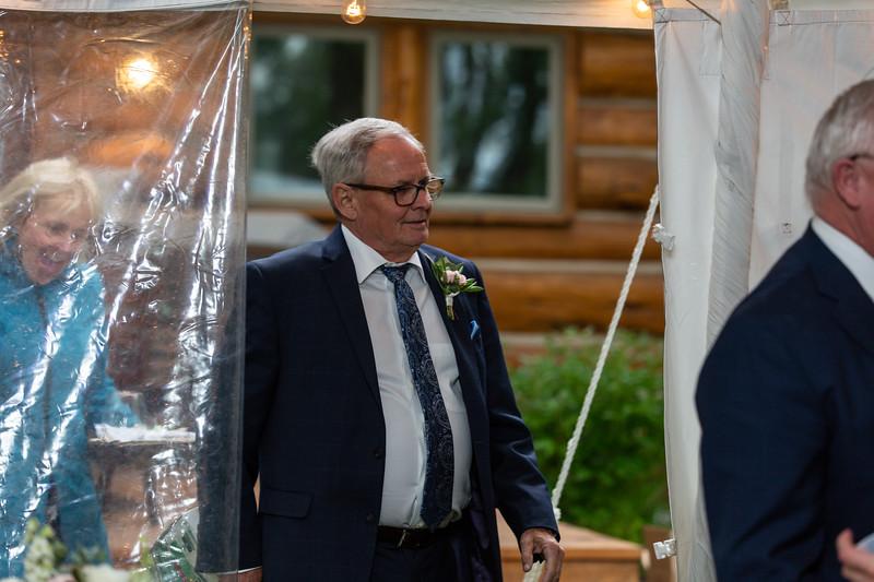 20190622WY_Lindsey Bennett_& Derek_McIlvaine_Wedding (5298)