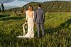20190622WY_Lindsey Bennett_& Derek_McIlvaine_Wedding (198)