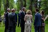 20190622WY_Lindsey Bennett_& Derek_McIlvaine_Wedding (3528)
